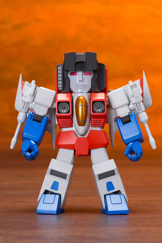 model-kit-starscream-01