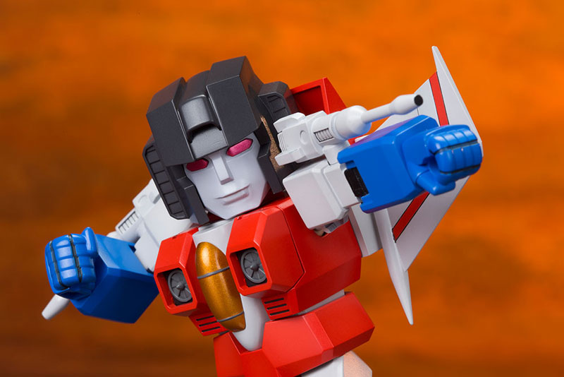 model-kit-starscream-02