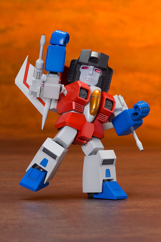 model-kit-starscream