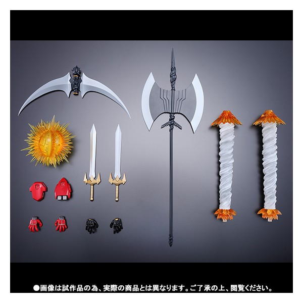 super-robot-chogokin-dynamic-option-parts-set-limited-edition-02