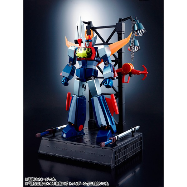tamashii-stage-act-soul-of-chogokin-03