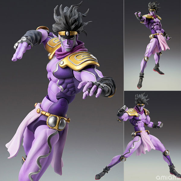 Star-Platinum-Third