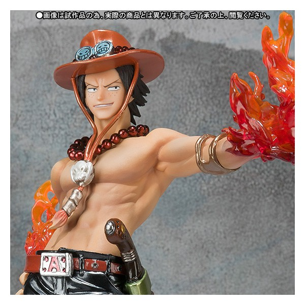 one-piece-figuarts-zero-portgas-d-ace-special-color-edition-limited-edition-01