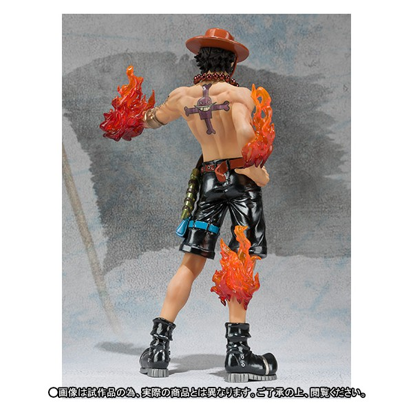 one-piece-figuarts-zero-portgas-d-ace-special-color-edition-limited-edition-04