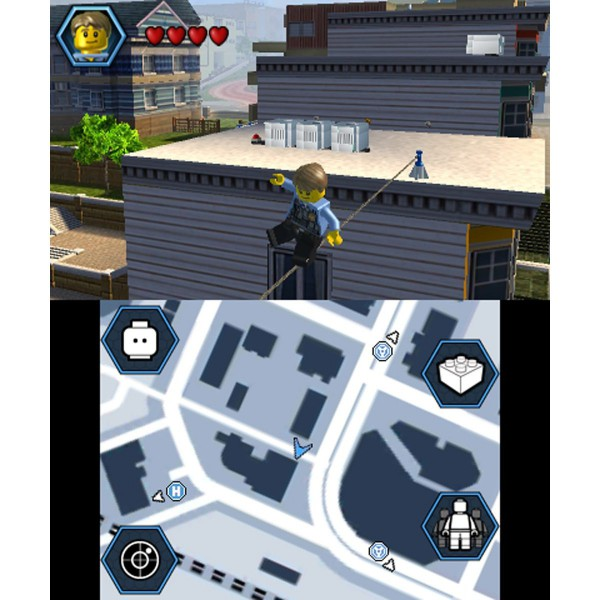 3ds-lego-city-undercover-the-chase-begins-02