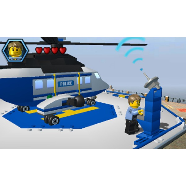 3ds-lego-city-undercover-the-chase-begins-04