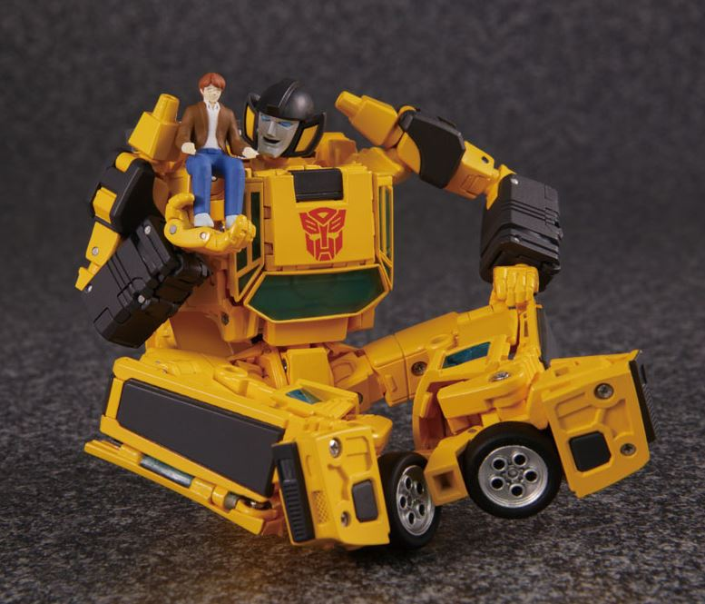 MP 39 Sunstreaker 03