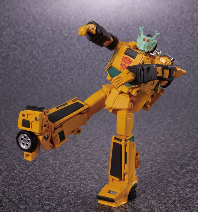 MP 39 Sunstreaker 04