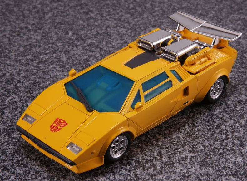 MP 39 Sunstreaker 05