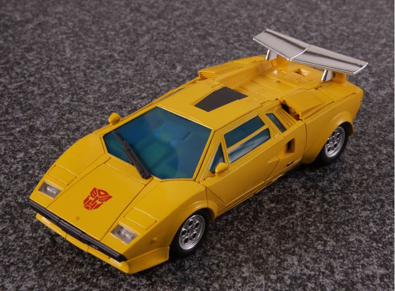 MP 39 Sunstreaker 06