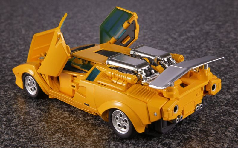 MP 39 Sunstreaker 07