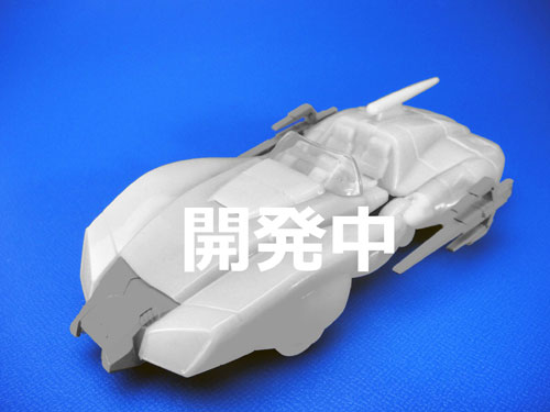 Transformers-Legends-LG15-Nightbird-Shadow-01