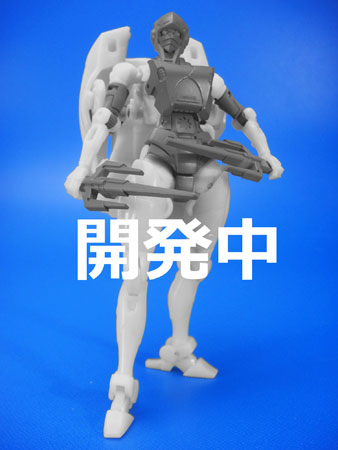 Transformers-Legends-LG15-Nightbird-Shadow