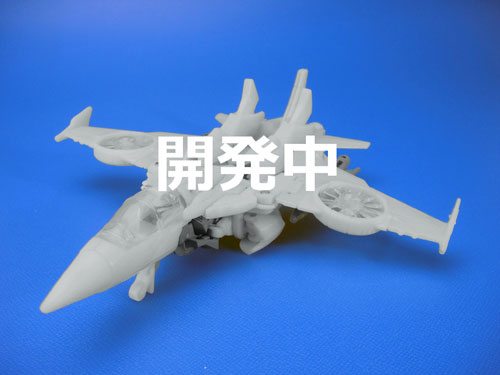 Transformers-Legends-LG16-Slipstream-01