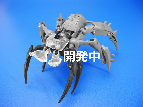 Transformers-Legends-LG17-Blackarachnia-01