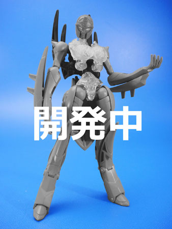 Transformers-Legends-LG17-Blackarachnia