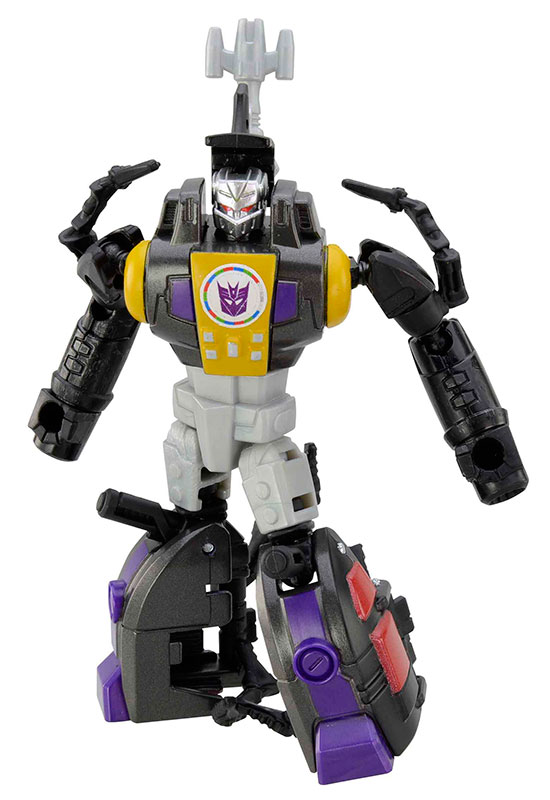 tfs-adventure-insecticons-01