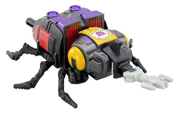 tfs-adventure-insecticons