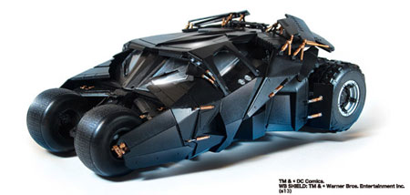 batman-kit