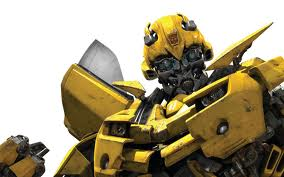 bumblebee-stop-motion