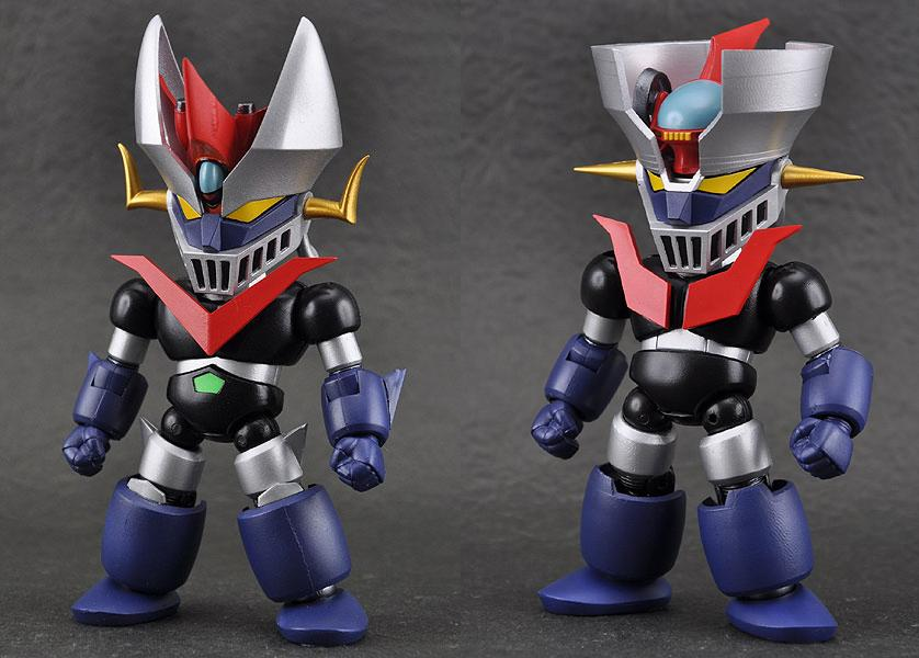 great-mazinger-z-gokin-double