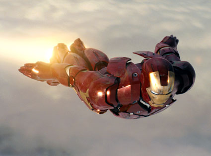 iron-man-involo