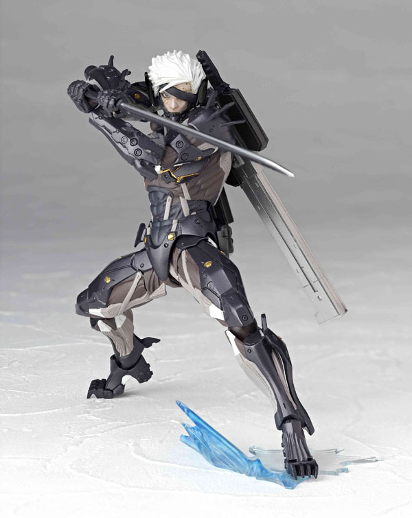 metal-gear-rising-02