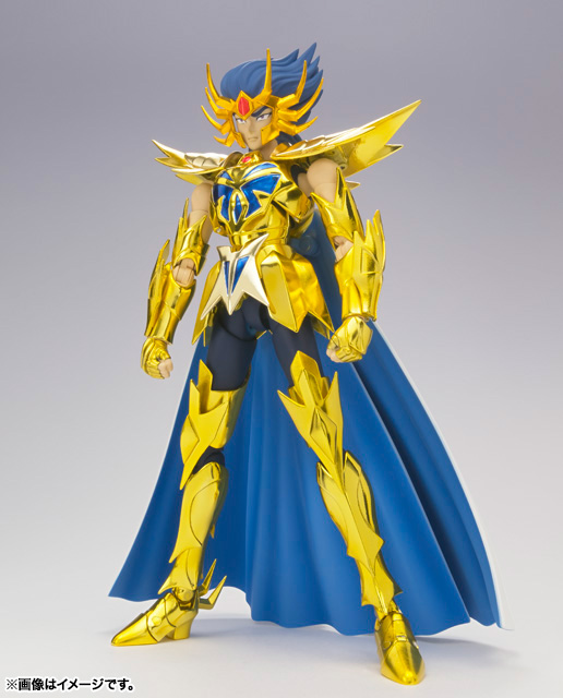 myth cloth ex cancer