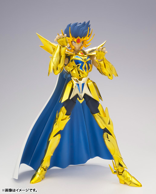 myth cloth ex cancer 01