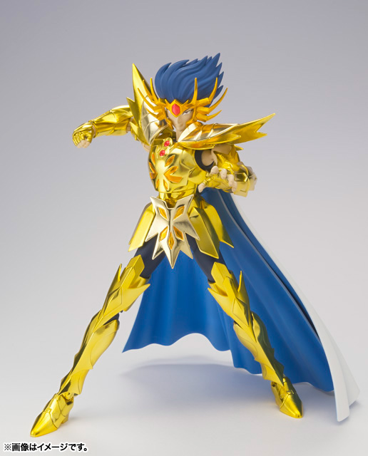 myth cloth ex cancer 02