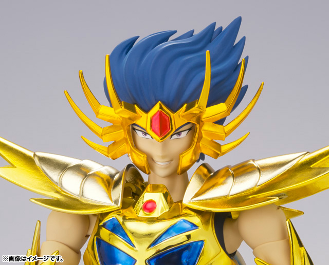 myth cloth ex cancer 03
