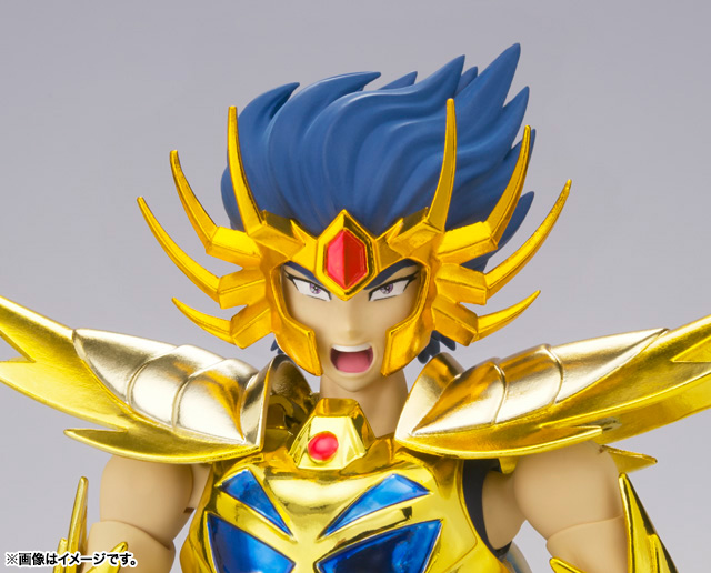 myth cloth ex cancer 04