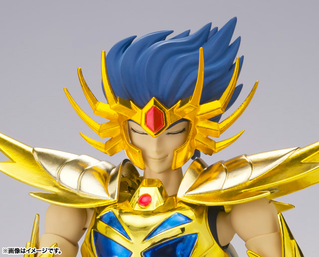 myth cloth ex cancer 05