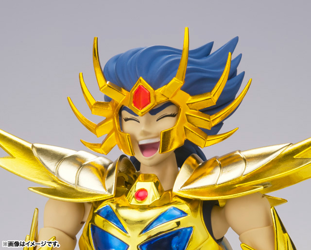 myth cloth ex cancer 06