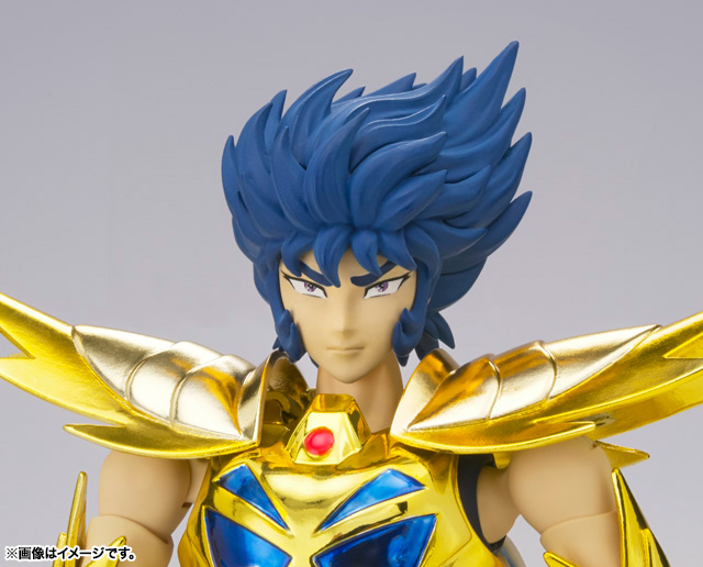 myth cloth ex cancer 07