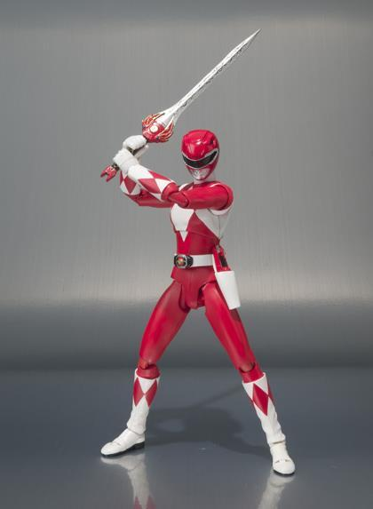 red-ranger-01