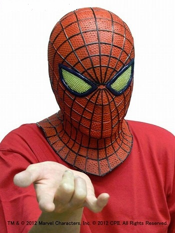 spiderman-mask-01