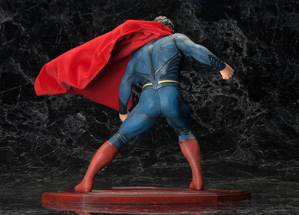 superman-artfx-01