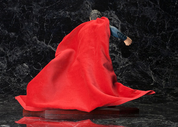 superman-artfx-02