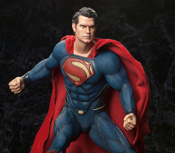 superman-artfx-03