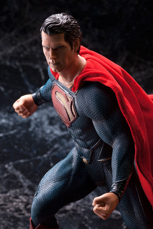 superman-artfx-04