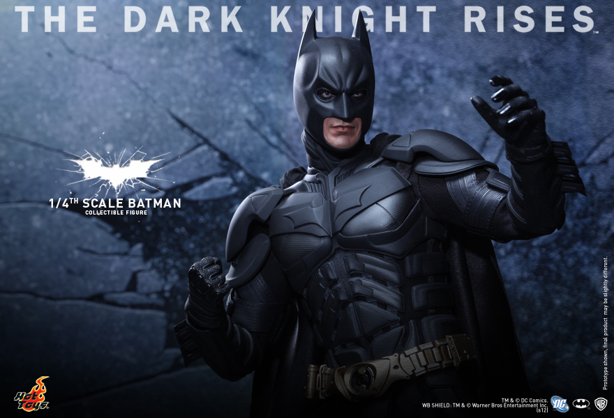 the-dark-knight-rises-batman-1-4-hot-toys-03